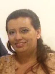 Rosana de Lima