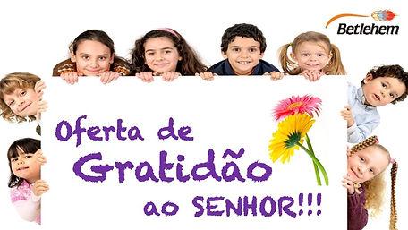 OFERTA DE GRATIDÃO.jpg