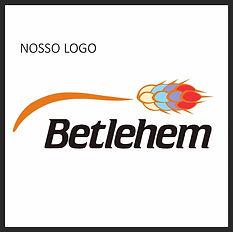 Betlheem - Igreja Apostólica