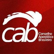 CAB - cópia 2.jpg