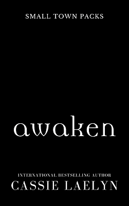 StandInCover Awaken.png
