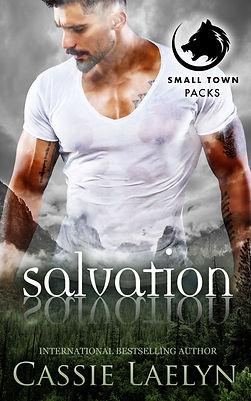 SALVATION-cover-KINDLE.jpg