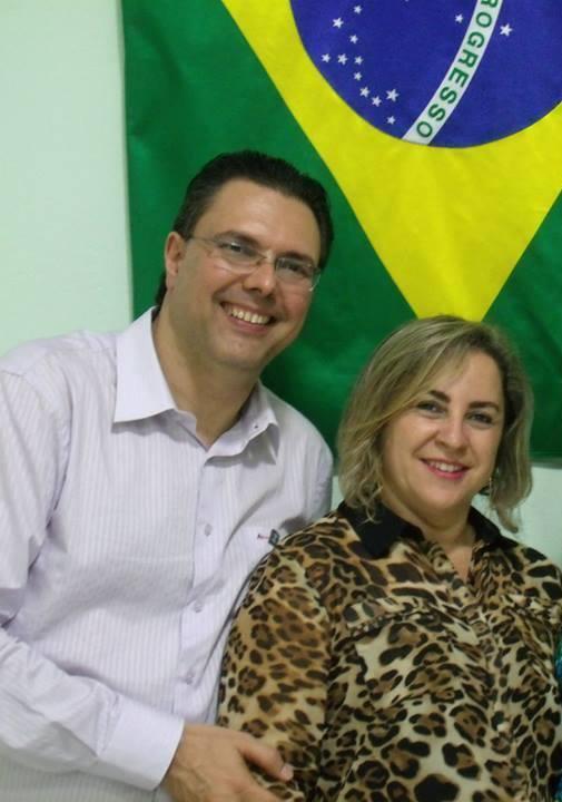 Sandro e Rita