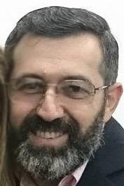 Edson Pereira da Silva