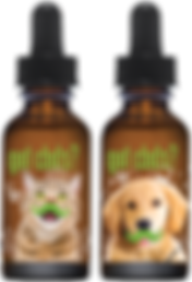Tinctures-Cat&Dog.png