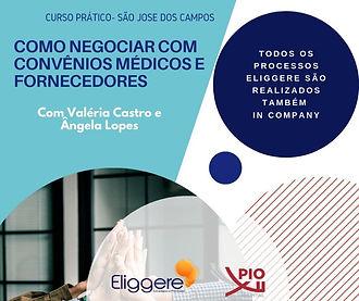 NEGOCIAÇÃO CONVÊNIOS.jpg