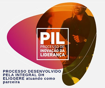 PIL - INTEGRAL DH.jpg