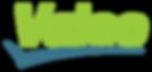 Valeo_Logo.svg.png