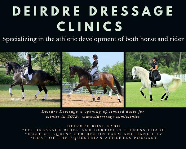 Deirdre DressageClinics.png