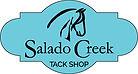 Salado Creek Tack Shop.jpg