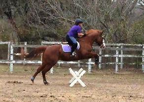 H-Jillian jumping.jpg