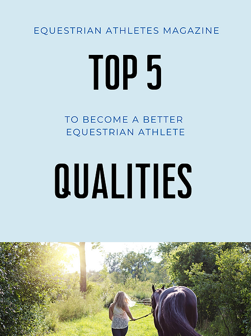 Equestrian Athletes Magazine.png