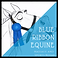 Blue RibbonEquine.png