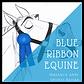 Blue RibbonEquine.png