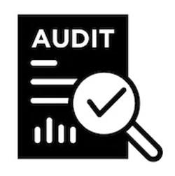 Arrange Audit