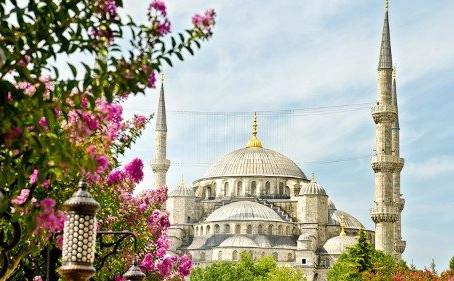 CMI e Igrejas no Oriente Médio: decisão sobre Santa Sofia afeta a convivência islâmico-cristã