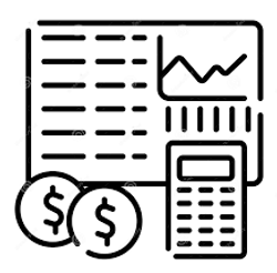 Arrange Accounting
