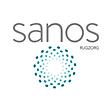 Logo Sanos Rugzorg.png