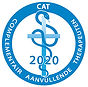 cat_complementair_2020_internet.jpg