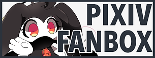 FANBOX2.png