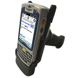 wireless-Inventory-barcode-scanner.png