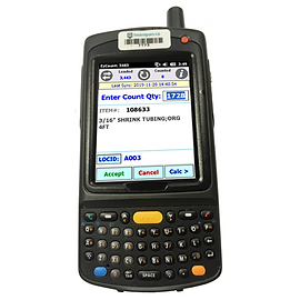 wireless inventory barcode scanner.png