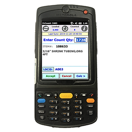 PDA Inventory Barcode Scanner.png