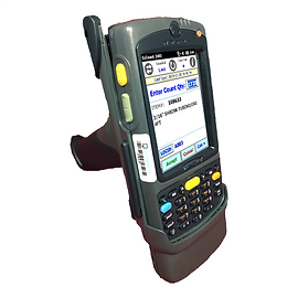 Hand-held-inventory-barcode-scanner.png