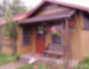 Crook Street Cottage, Cabin rentals Custer SD / Lodging Custer ,SD / Black Hills Getaway