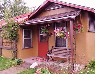 Cabin rentals Custer SD /Lodging Custer ,SD /Black Hills Getaway