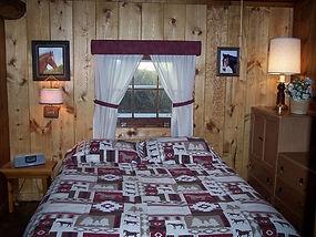vacation homes Custer, SD
