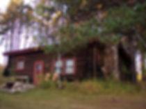 Log Cabins Custer, SD | Black Hills Vacation Home Rentals, Romantic getaway
