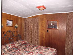 Cabin rentals Custer SD / Lodging  Custer ,SD / Black Hills Getaway