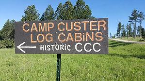 Black Hills, Custer, Sd vacation rentals, Lodging Black hills SD