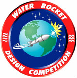 SECME Water Bottle Rocketry Competition Calculation Addendum