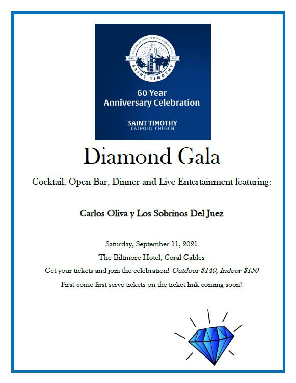 New Logo Diamond Gala.JPG