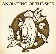 Anointing-of-the-Sick.jpg