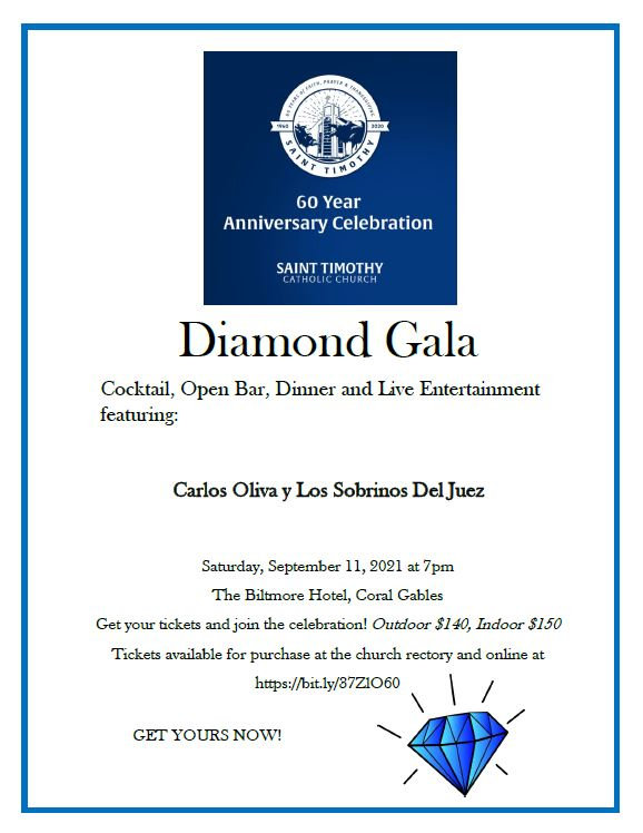 Save the Date For the Gala.JPG