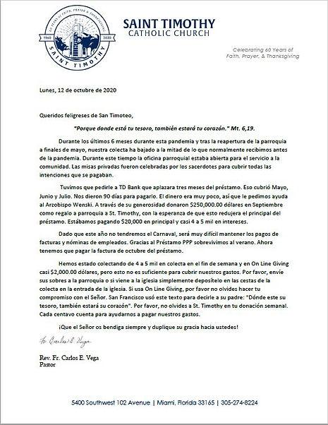 Carta de peticion 2020.JPG