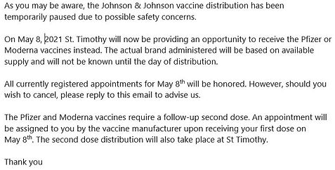 New Vaccine at St.Timothy.JPG