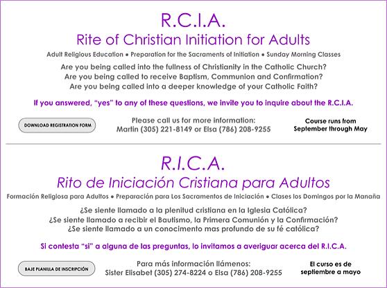 RCIA Web Page V2.png