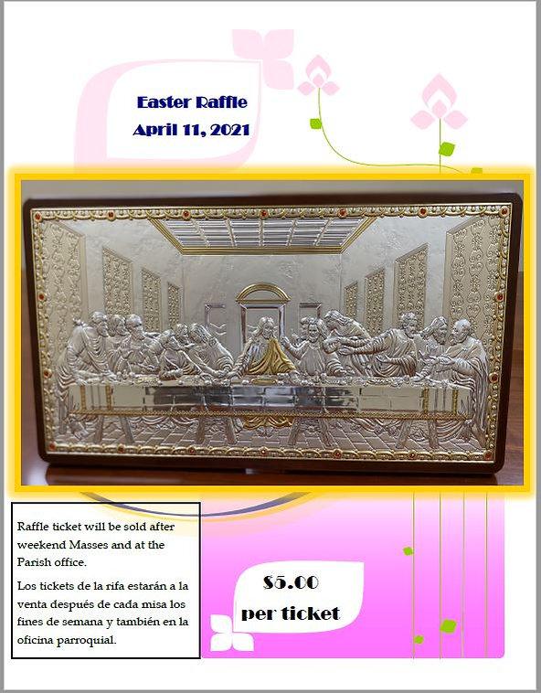 Easter Raffle (1).JPG