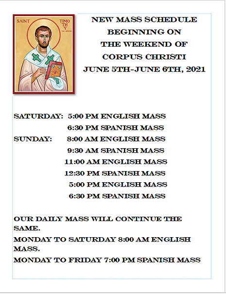 New Hours June 5- 6 2021.PNG