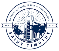 SaintTimothy-Church-60-Year-BLue (1).png