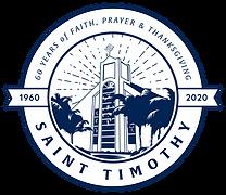 SaintTimothy-Church-60-Year-BLue (1).png