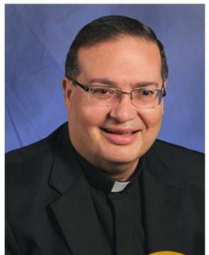 Fr. Vega.JPG
