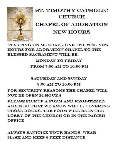 New Chapel Hours 2021.JPG