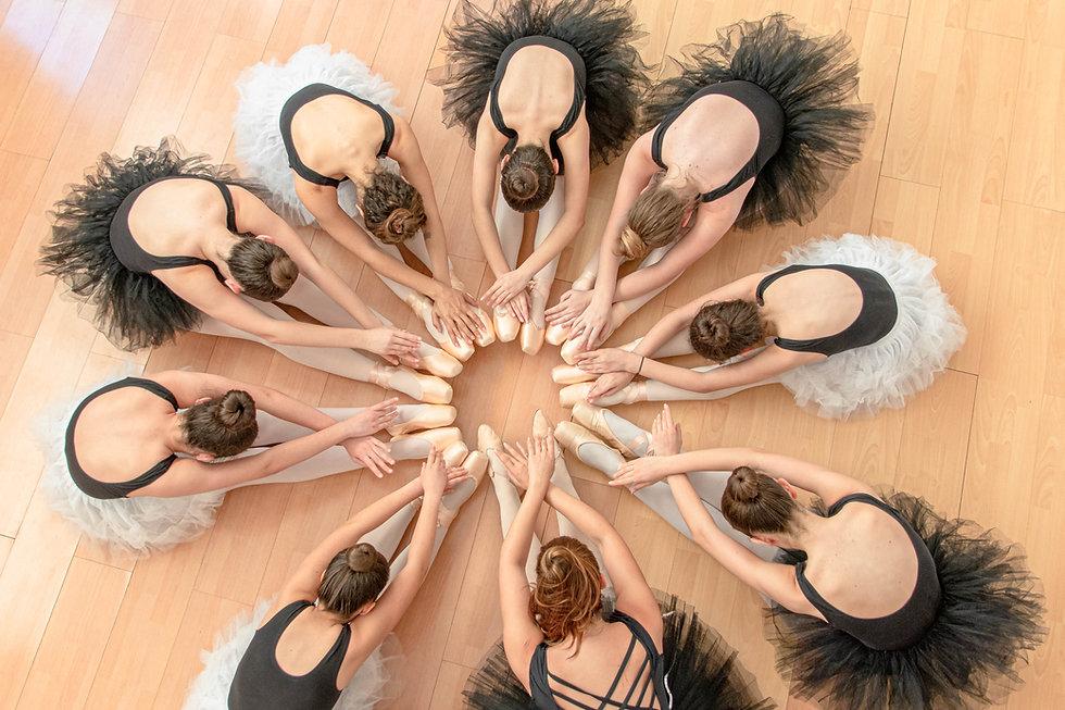 ballet-1468.jpg