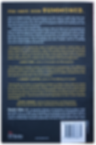 BackCover350.png