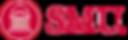 Logo-SMU-WCSH-Stacked-RW-2x copy.png